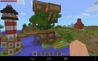 minecraft pocket edition 1402669195_519.jpg