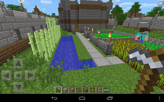 minecraft pocket edition 1402669195_549.jpg