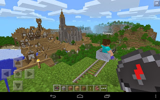 minecraft pocket edition 1402669195_601.jpg