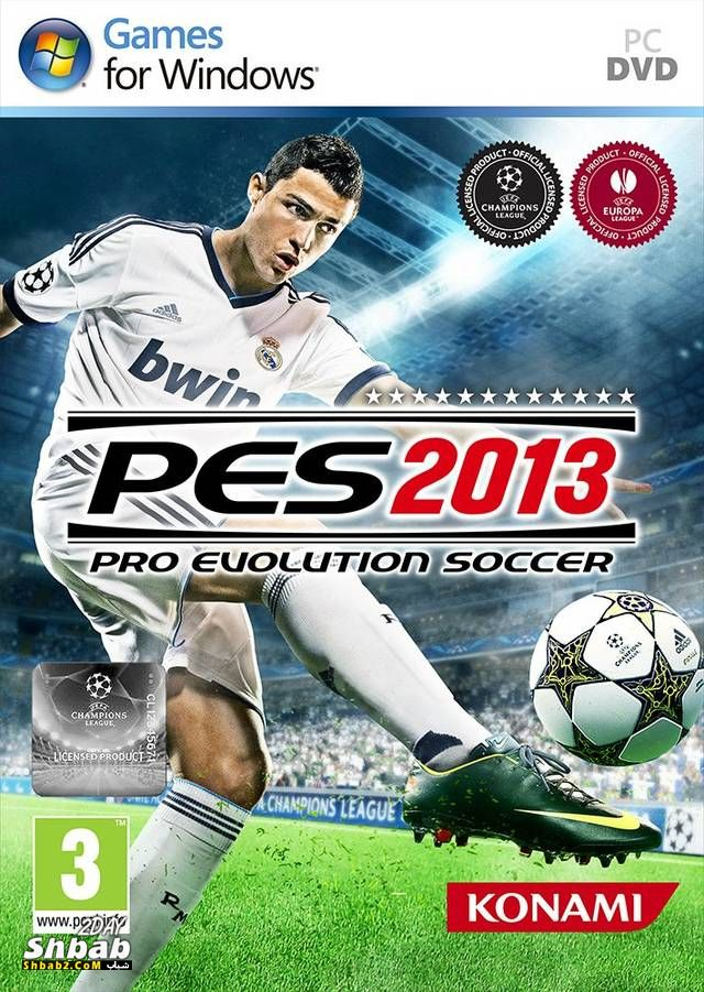 Evolution Soccer 2018 20141352742509_989.j