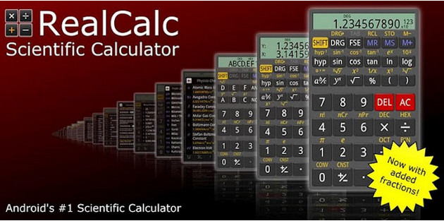 RealCalc Scientific Calculator 1456159730_556.jpeg