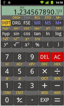 RealCalc Scientific Calculator 1456159730_944.jpeg