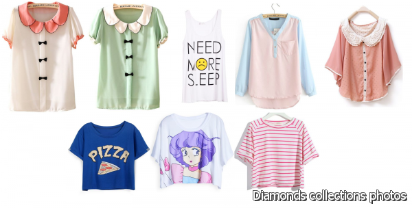 2018 girls clothes 1461260132_136.png